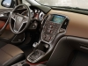 2013 Opel Astra Sports Tourer thumbnail photo 25472