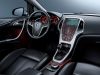 2013 Opel Astra Sports Tourer thumbnail photo 25473