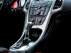 2013 Opel Astra Sports Tourer thumbnail photo 25475
