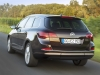 2013 Opel Astra Sports Tourer thumbnail photo 25476