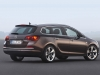 2013 Opel Astra Sports Tourer thumbnail photo 25477