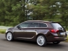 2013 Opel Astra Sports Tourer thumbnail photo 25478