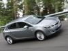 2013 Opel Astra thumbnail photo 25445