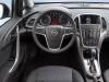 2013 Opel Astra thumbnail photo 25449