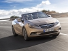 2013 Opel Cascada thumbnail photo 25639
