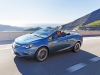 2013 Opel Cascada thumbnail photo 25640