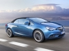 2013 Opel Cascada thumbnail photo 25641