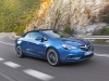 2013 Opel Cascada thumbnail photo 25642