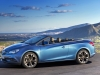 2013 Opel Cascada thumbnail photo 25643