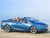 2013 Opel Cascada thumbnail photo 25645