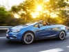 2013 Opel Cascada thumbnail photo 25646