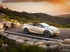2013 Opel Cascada thumbnail photo 25647
