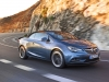 2013 Opel Cascada thumbnail photo 25648