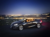 2013 Opel Cascada thumbnail photo 25649