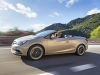 2013 Opel Cascada thumbnail photo 25650