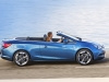 2013 Opel Cascada thumbnail photo 25651