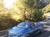 Opel Cascada 2013