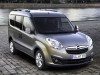 2013 Opel Combo thumbnail photo 25707