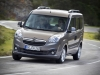 2013 Opel Combo thumbnail photo 25708