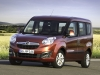 2013 Opel Combo thumbnail photo 25709