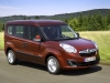 2013 Opel Combo thumbnail photo 25710