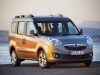 2013 Opel Combo thumbnail photo 25711