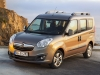 2013 Opel Combo thumbnail photo 25712