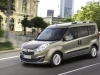 2013 Opel Combo thumbnail photo 25713