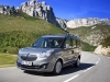 2013 Opel Combo thumbnail photo 25714