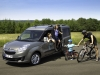 2013 Opel Combo thumbnail photo 25716