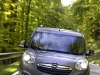 2013 Opel Combo thumbnail photo 25717