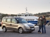 2013 Opel Combo thumbnail photo 25718