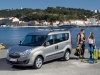 2013 Opel Combo thumbnail photo 25719