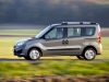 2013 Opel Combo thumbnail photo 25720