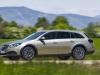 2013 Opel Insignia Country Tourer thumbnail photo 25881