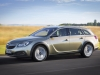 2013 Opel Insignia Country Tourer thumbnail photo 25882