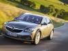 2013 Opel Insignia Country Tourer thumbnail photo 25884