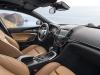 2013 Opel Insignia Country Tourer thumbnail photo 25887