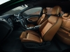 2013 Opel Insignia Country Tourer thumbnail photo 25889