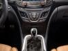 2013 Opel Insignia Country Tourer thumbnail photo 25890