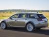 Opel Insignia Country Tourer 2013