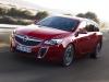 2013 Opel Insignia OPC thumbnail photo 10872
