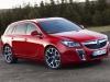 2013 Opel Insignia OPC thumbnail photo 10873