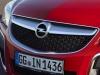 2013 Opel Insignia OPC thumbnail photo 10875