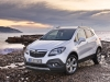 2013 Opel Mokka thumbnail photo 9272