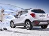 2013 Opel Mokka thumbnail photo 9274