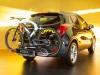 2013 Opel Mokka thumbnail photo 9282