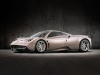2013 Pagani Huayra thumbnail photo 12744