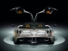 2013 Pagani Huayra thumbnail photo 12745