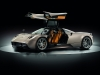 2013 Pagani Huayra thumbnail photo 12747